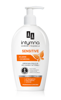AA Oceanic - AA Intimate Hygiene - Intimate wash for sensitive and prone to irritation skin SENSITIVE 300ml 5900116019543