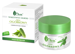 Ava - Vegetable Garden - Whitening DAY and NIGHT CREAM with extracts of mulberry CUCUMBER for all skin type, sensitive 50ml 0770