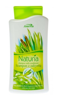 Joanna - Naturia - SHAMPOO with CONDITIONER 2 in 1 CALAMUS for greasy hair 500ml 5901018007973