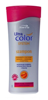 Joanna - Ultra Color System - SHAMPOO for red and auburn hair 200 ml 5901018008192