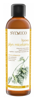 Sylveco - Hypoallergenic MICELLAR cleanser with linden extract for all skin types (Hipoalergiczny LIPOWY płyn MICELARNY) 200ml 5907502687317